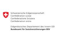 Bundesamt für Sozialversicherungen BSV