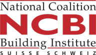 NCBI Schweiz